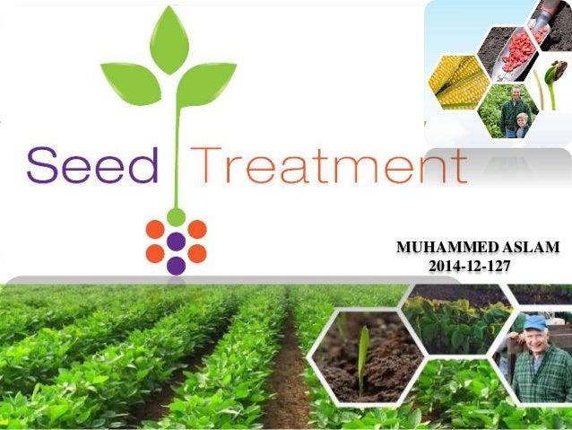 MUHAMMED ASLAM 2014-12-127