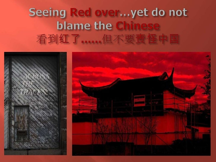 Learn from the EXPERIENCE of others.        学习别人的经验教训。