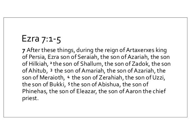 Abishua Definition and Meaning - Bible Dictionary