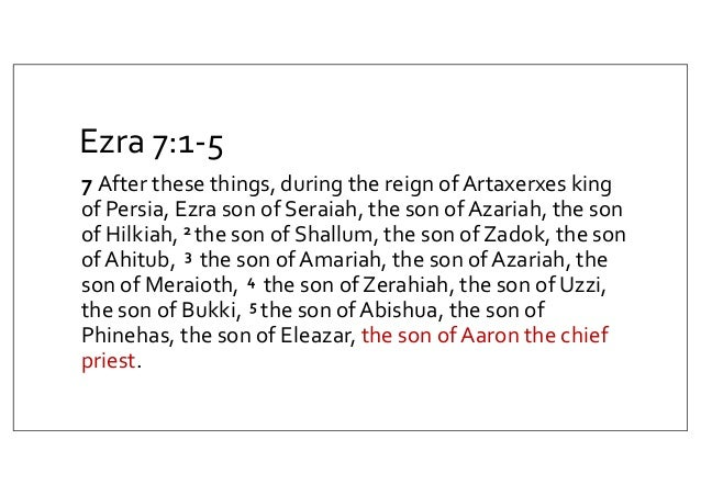 Abishua - Easton's Bible Dictionary Online - Bible Study Tools