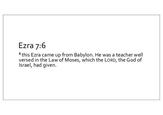 Abishua - International Standard Bible Encyclopedia ...