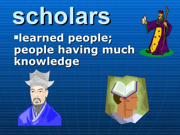 seeker of knowledge Bestowal dialogue 'we have tracked the smiths' weapons to an ancient library  near mirobel, at tham mírdain venture forth and find this place.