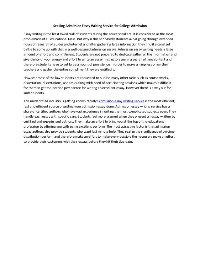 Buy Original Essays online | college admission essay how to