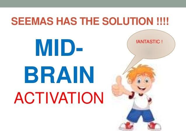 Brain boosting meds picture 1