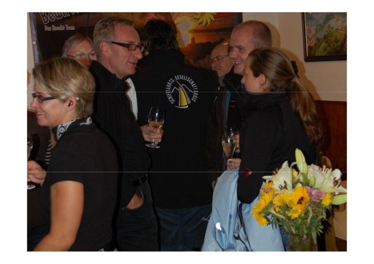 Seenachtsfest sgs 2012