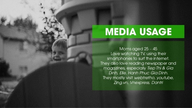 Does VnExpress provide 24-hour news coverage?