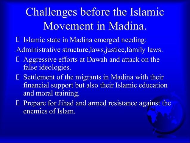 seerah of the prophet Alhuda institute canada, tqe5, seerah assignment 1 & 2.