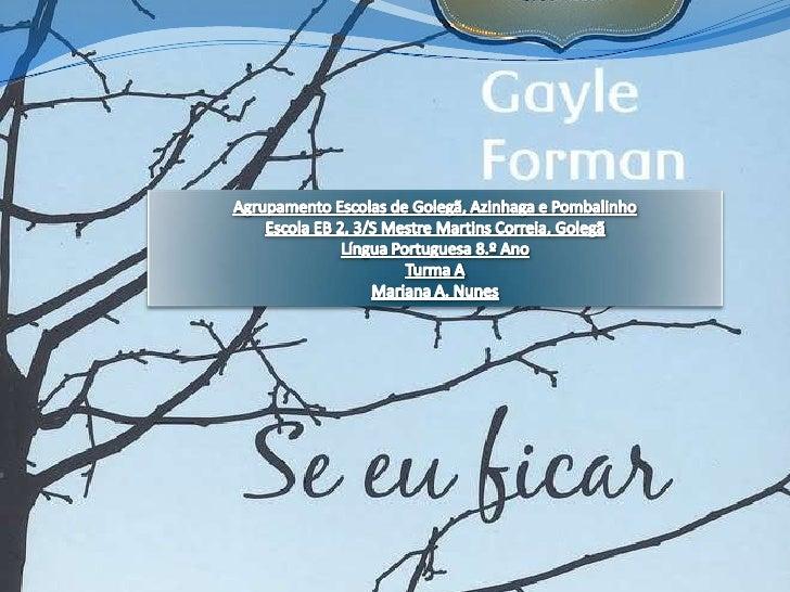  Ficha Técnica do Livro Bibliografia do autor Apresentação Geral do Livro Personagens Importantes Frases Relevantes ...