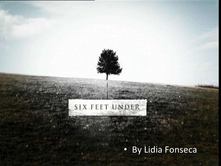 <ul><li>By Lidia Fonseca </li></ul>