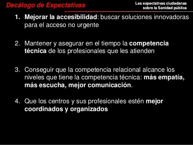 CAMBIO DE VALORES SOCIALES. MODELOS COLABORATIVOS EN LA ATENCIÓN A LO… slideshare - 웹
