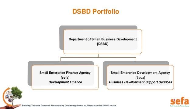 SEFA  presentation 24 Aug 2021 Slide 2