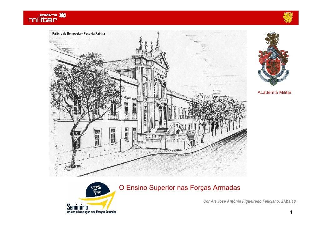 Palácio da Bemposta – Paço da Rainha                                                                                      ...