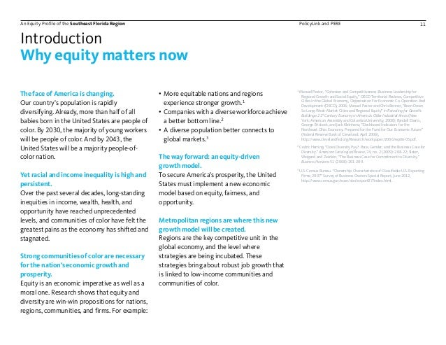 an introduction to the analysis of equity An introduction to equity derivatives: theory and an introduction to equity derivatives is the an introduction to equity derivatives: theory and practice.