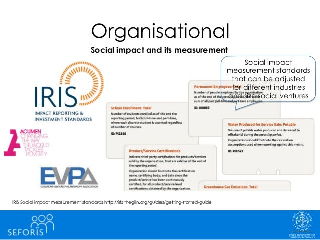 research in social entrepreneurship Next to the csr research stream, social entrepreneurship literature emerged from the management and entrepreneurship literatures, looking at en- trepreneurial activity as a source of social value creation (christie and honig, 2006).