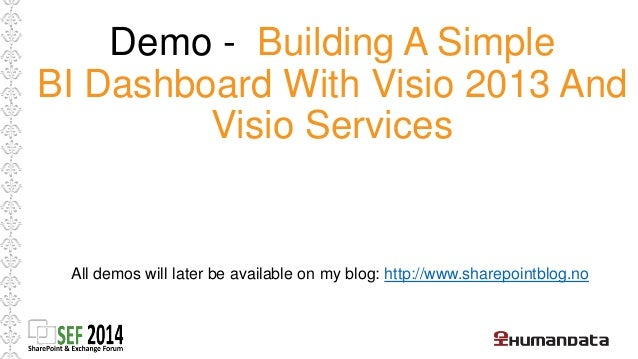 Commenting   Commenting using the Client   View and Edit comments in the Client   Commenting using Visio Services   Vi...