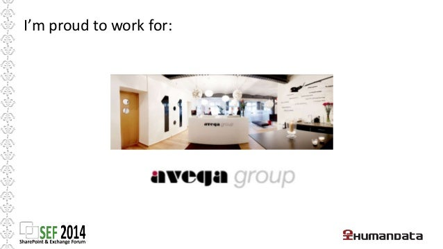 Agenda 1 What is Visio services  2 Configuring Visio Services  3 Why Visio Services  4 SharePoint integration options  5 D...