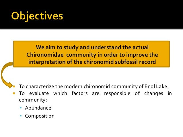 download Электронный парамагнитный резонанс в биологии