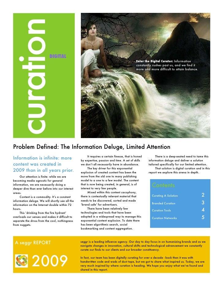 curation                    DIGITAL                                                                                       ...