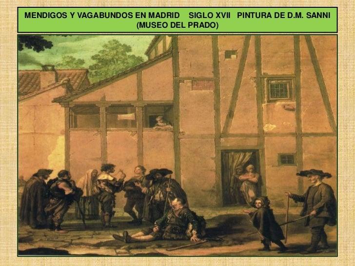 La decadencia del imperio hispano siglo xvii - Busco trabajo de pintor en madrid ...