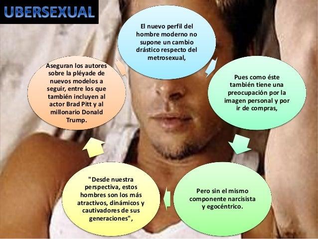 Ubersexual comic