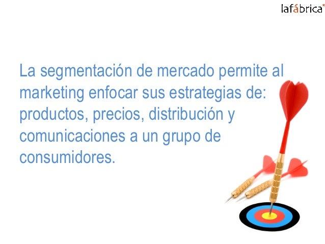 Segmentacion Slide 2