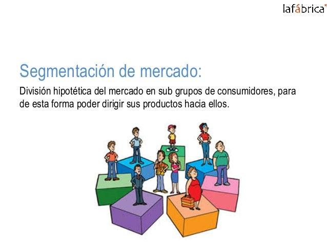 Segmentacion Slide 3