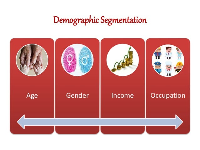 demographics of red bull Red bull consumption is driven by situations, not socio-demographics red bull  can be enjoyed by all kinds of people – truck drivers, businessmen and women,.