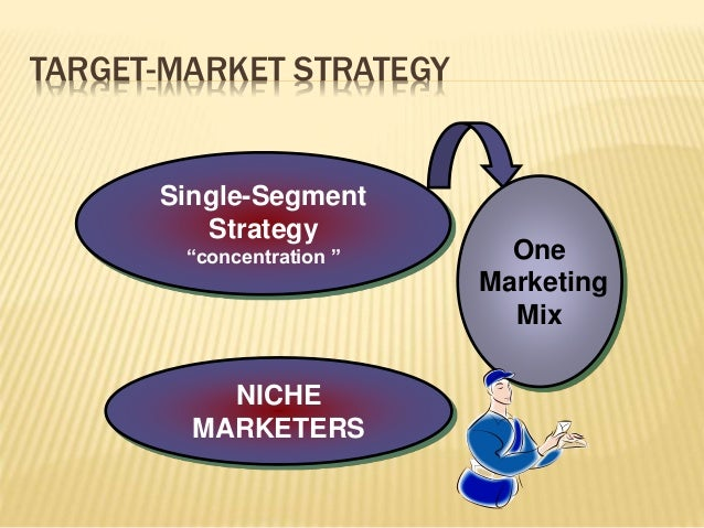 segmentation targetting and positioning of washing powder industry Market positioning • • • • belongs to popular segment price range: rs 40 – rs 50 per kg targets rural and lower middle class tvc analysis: emphasis on fragrance of flowers and cleaning power of lemons competing with local players targets housewives who use traditional methods of washing clothes .