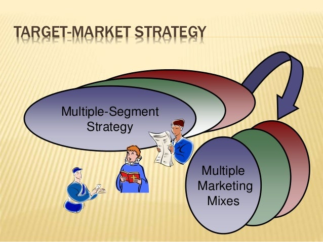 segmentation of tide Market analysis on tide detergent powder  tide market analysis  segmentation people who have fixed budget for household things like detergents and look for .