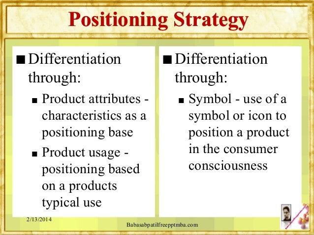 Market Segmentation: Top 4 Things to Know about Market Segmentation