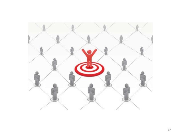 segmentation targeting Market segmentation is the process of dividing a market up into distinct groups of buyers who have different needs, characteristics or behaviours, and who might require separate products or marketing programs.