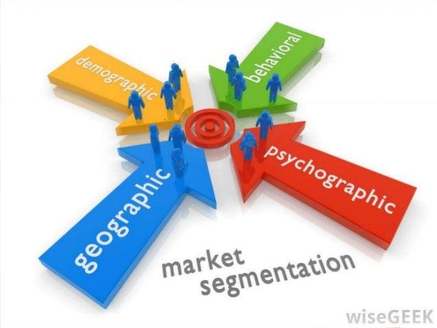 Real-World Examples of Effective Market Segmentation