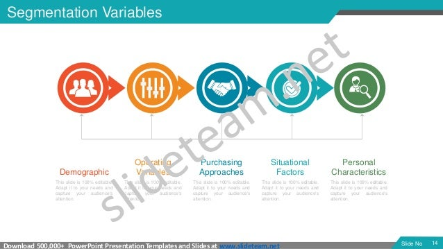 targeting and positioning model of mcdonalds essay But some of its models such asendeavour and mondeo are mainly segmented  marketing essay uploaded by  marketing segmentation, targeting, and positioning pf.