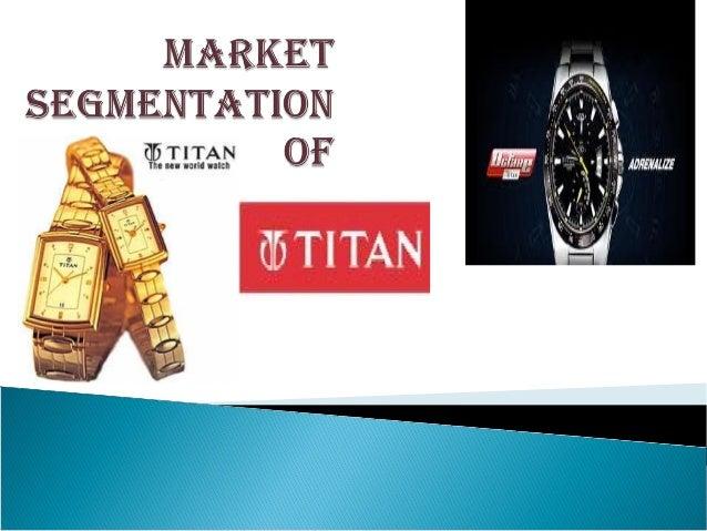 stp titan watches Rolex & titan stpanalysis neetu pawar  rolex is positioned for  luxury segment, watch with innovative materials and design 13.