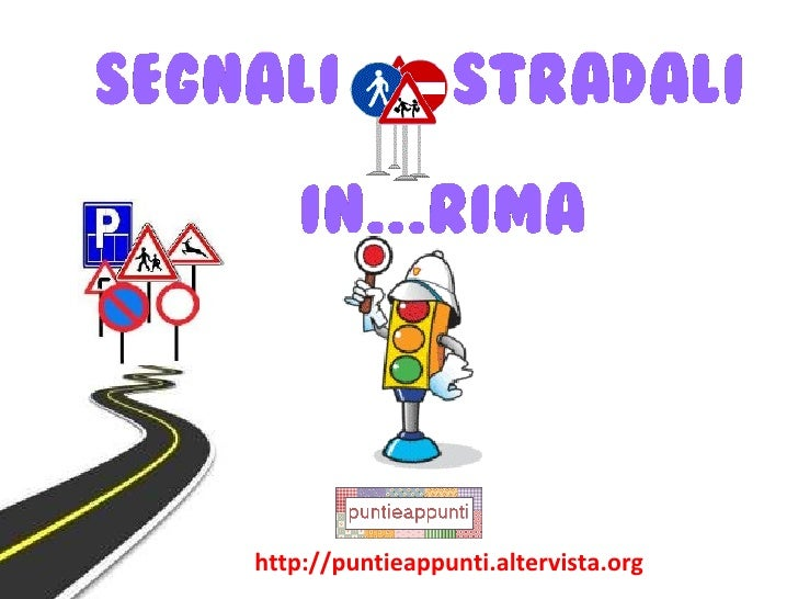 http://puntieappunti.altervista.org