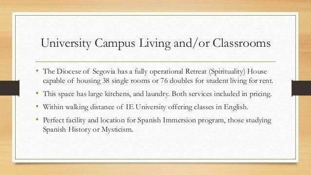 Segovia presentation 2 Slide 2