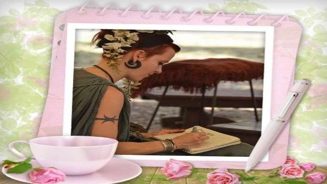 """Formatação e Criação: Luzia Gabriele E-mail: luziagabriele@hotmail.com Texto: Marilza Pereira Calsavara """"MDLUZ """" Imagens: ..."""