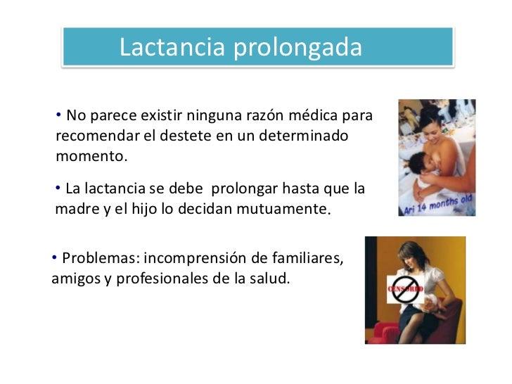 5370c0099e2c Apoyo a la Lactancia Materna en AP