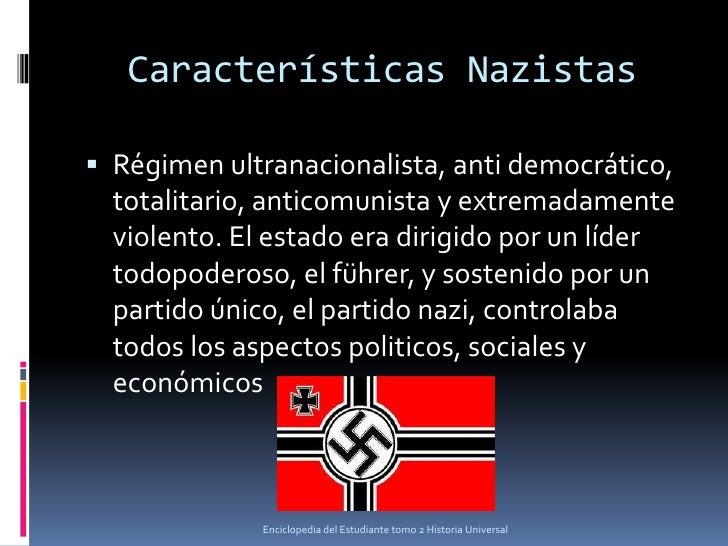 Segunda guerra mundial cjv sociales entrada 2 Slide 2