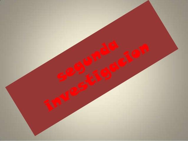 • LICEO OTILIO ULATE BLANCO• TEMA: RESPETO POR TODA FORMA DE VIDAINTEGRANTES:KAREN MOLINA ySHIRLEY GUNERASSECCION:8-7AÑO:2...