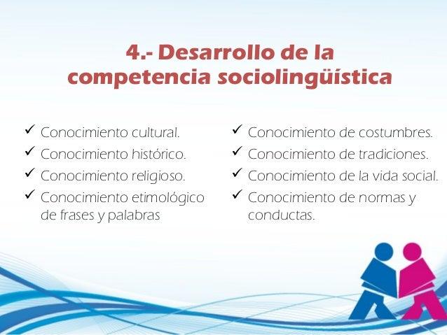 Nivelesdelaadquisició        ndela segunda                        lengua Elnivel físico: Todo ser humano posee los...