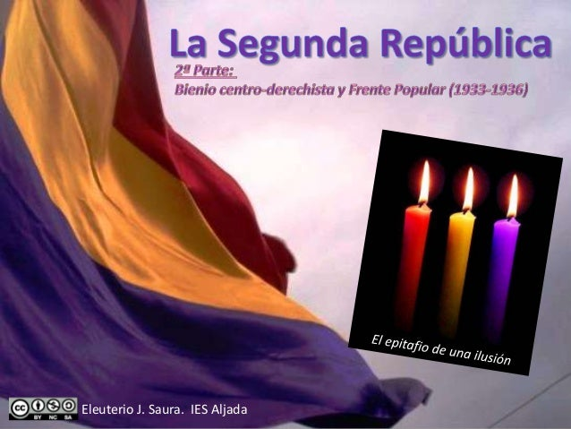 Eleuterio J. Saura. IES Aljada