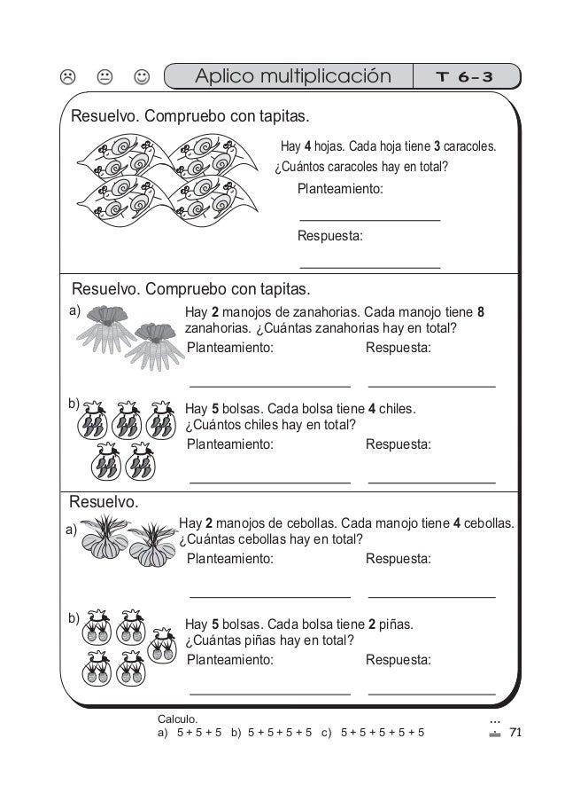 Dorable Matemáticas Saxon Hojas De Trabajo De Segundo Grado ...