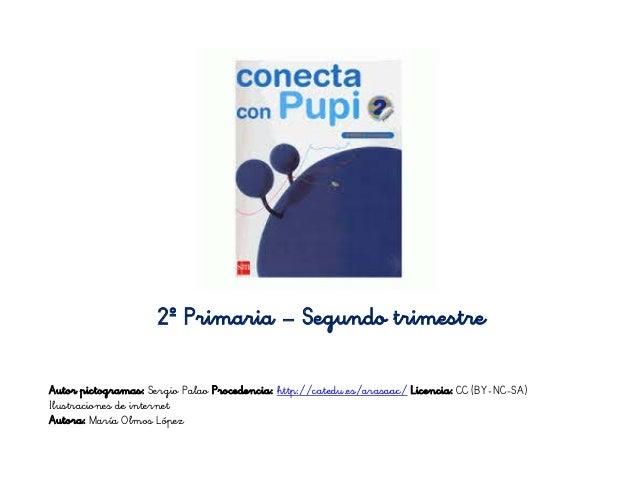 Autor pictogramas: Sergio Palao Procedencia: http://catedu.es/arasaac/ Licencia: CC (BY-NC-SA) Ilustraciones de internet A...