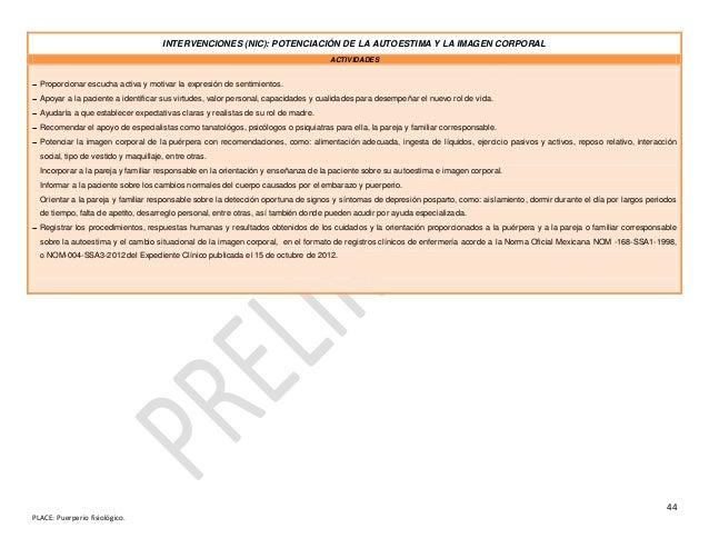 Read book norma oficial mexicana nom uvmx PDF - Read Book