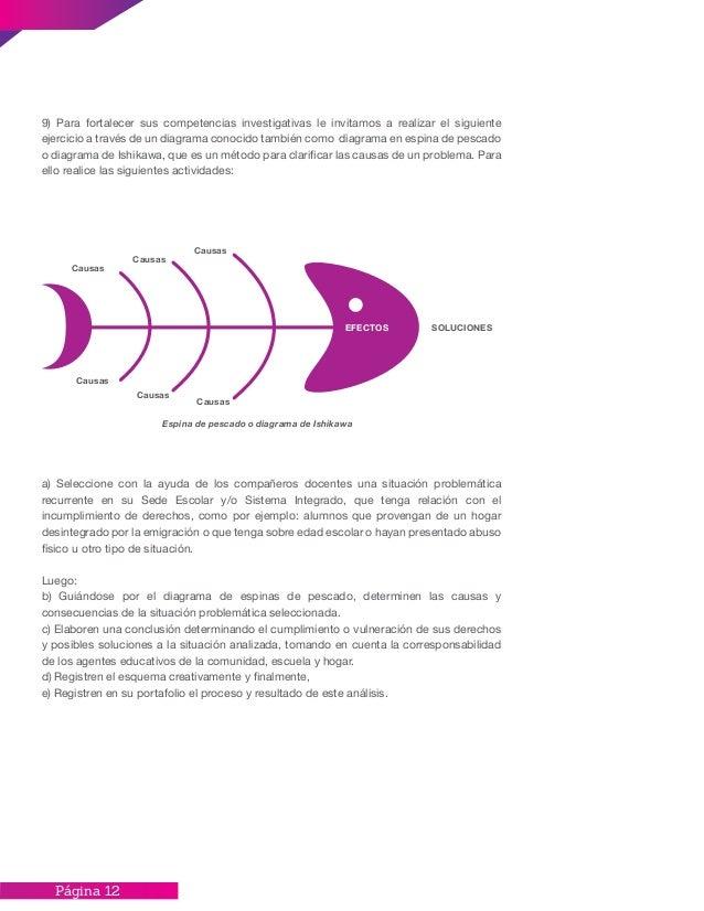 Segundo ciclo -estudios_sociales