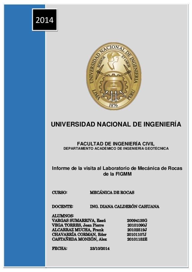 Esaú Vargas S.  HEWLETT-PACKARD [Dirección de la compañía]  UNIVERSIDAD NACIONAL DE INGENIERÍA  UNIVERSIDAD NACIONAL DE IN...
