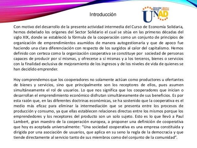 Segundo  momento economia_solidaria_grupo_102020_90 Slide 2