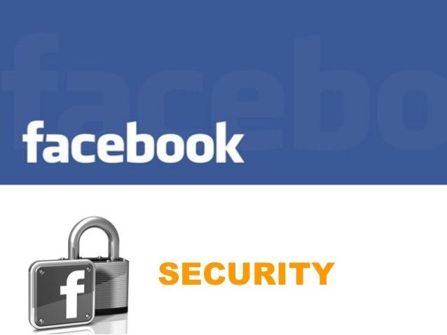 TECNOLOGIA DA INFORMAÇÃO  SECURITY  Segurança/2014