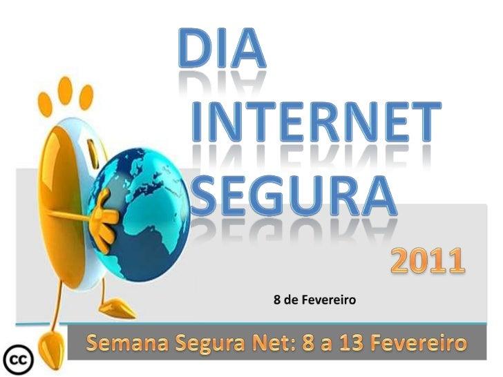 Possibilidades da                     Segurança      web    Perigos e                    Ligações Úteis   Prevenção